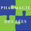 Pharmacie Desfées